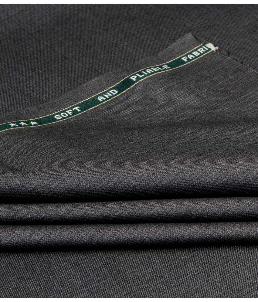 37be2c1b504 Raymond Premium Gray colour Unstiched Pant fabric and Baray White cotton  Shirt Unstitched fabric - Buy Raymond Premium Gray colour Unstiched Pant  fabric and ...