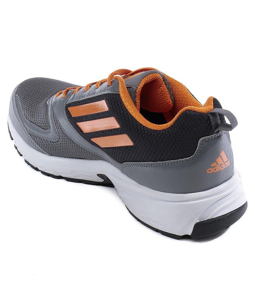 El deporte adidas zapatos, Adidas Store tienda adidas para los estilos mas recientes