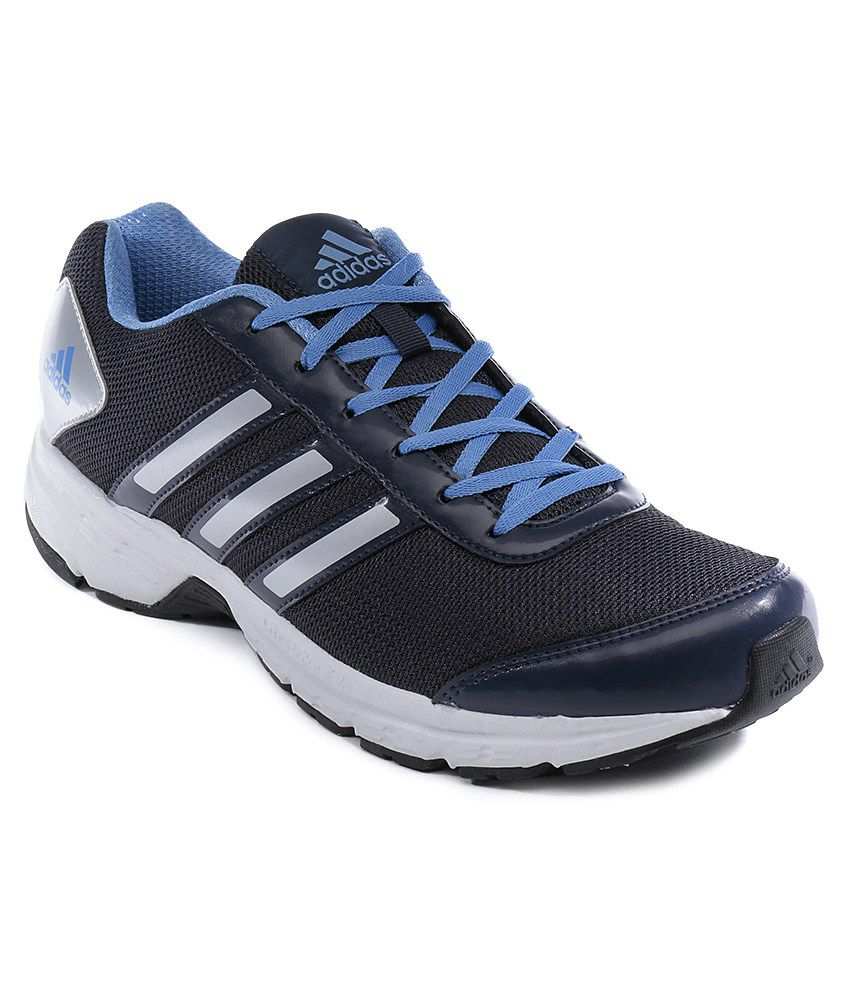 adidas shoes sport navy order prices