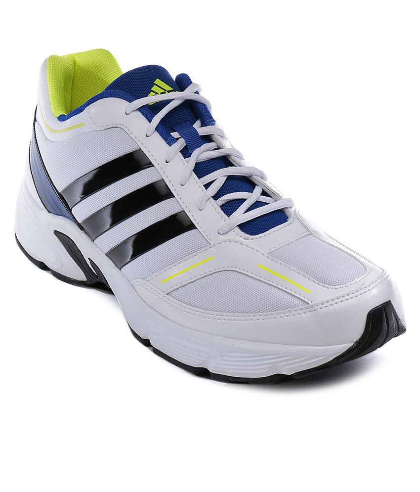 sport shoes adidas price