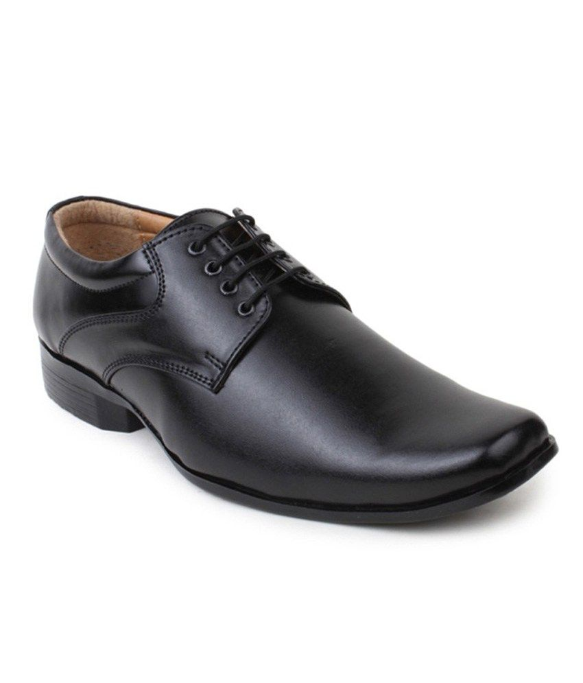macck india black formal shoes price in india buy macck