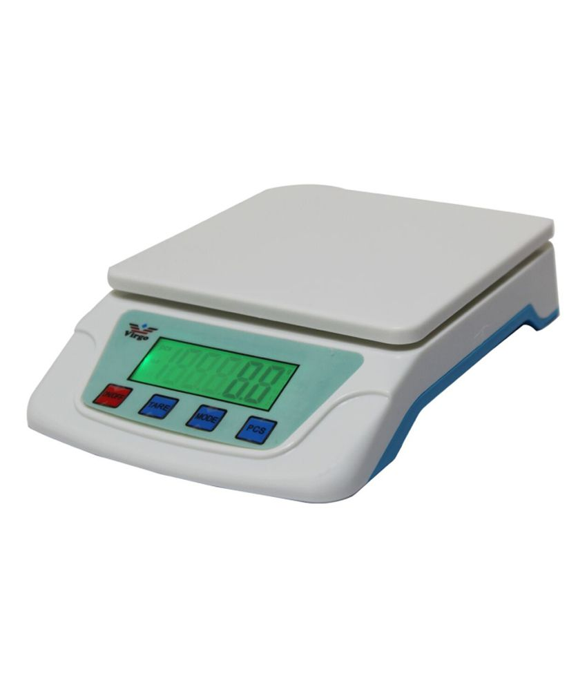 digital weight scale - photo #29