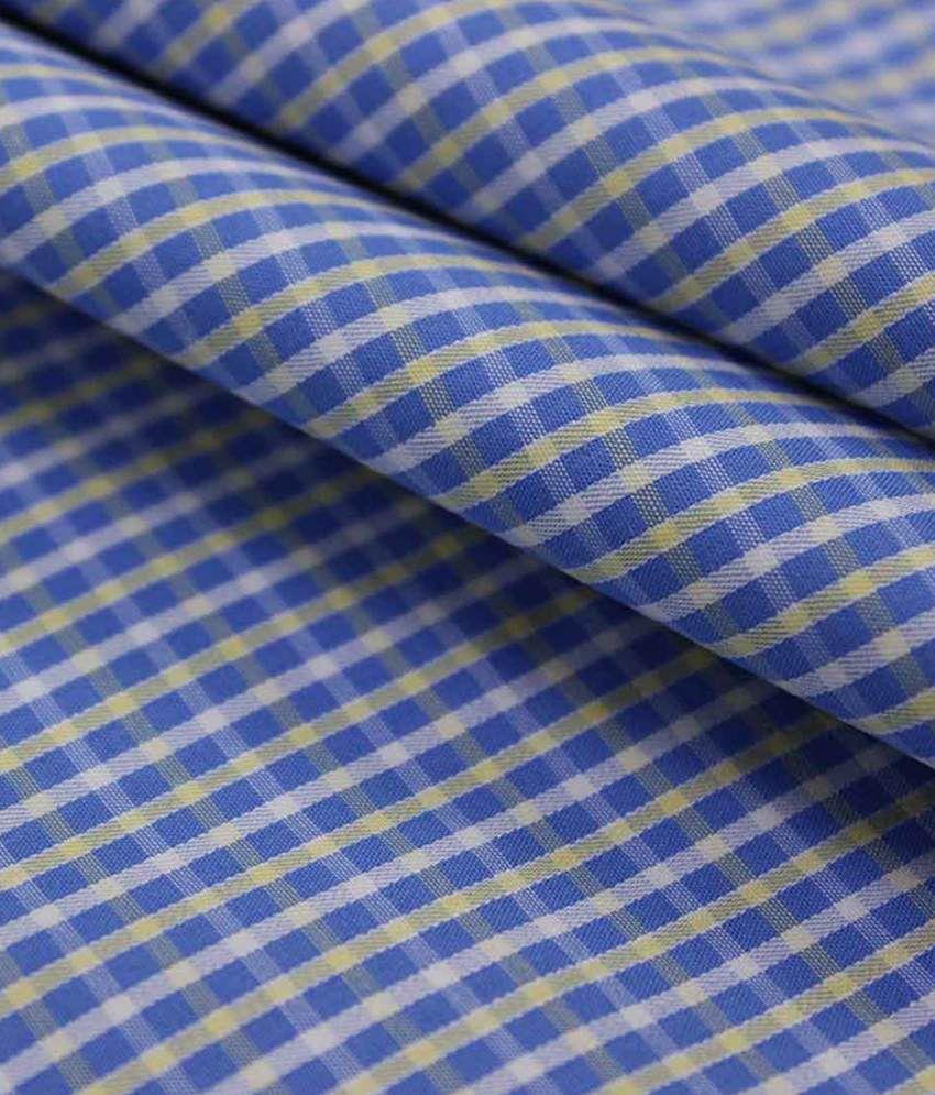 Linen Shirt - Buy Linen Shirts for Men Online in India ...
