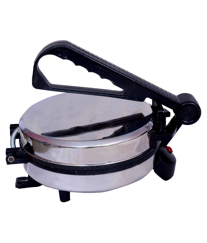 Floor Fashion Roti Maker