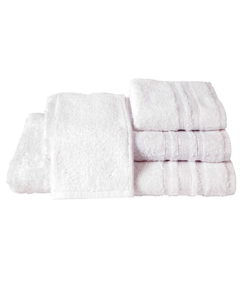 Maspar Cotton Bath Towel Best Price In India On 26th April