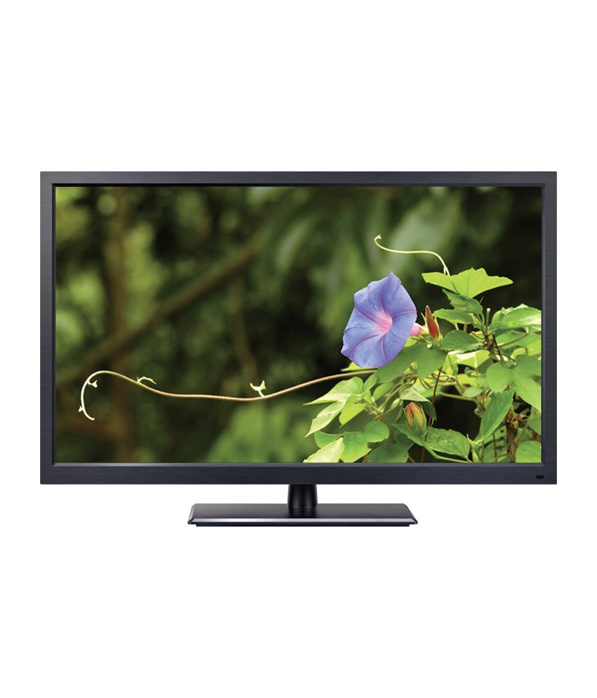 IGRASP 32L81 80 cm (32) HD Ready LED Television