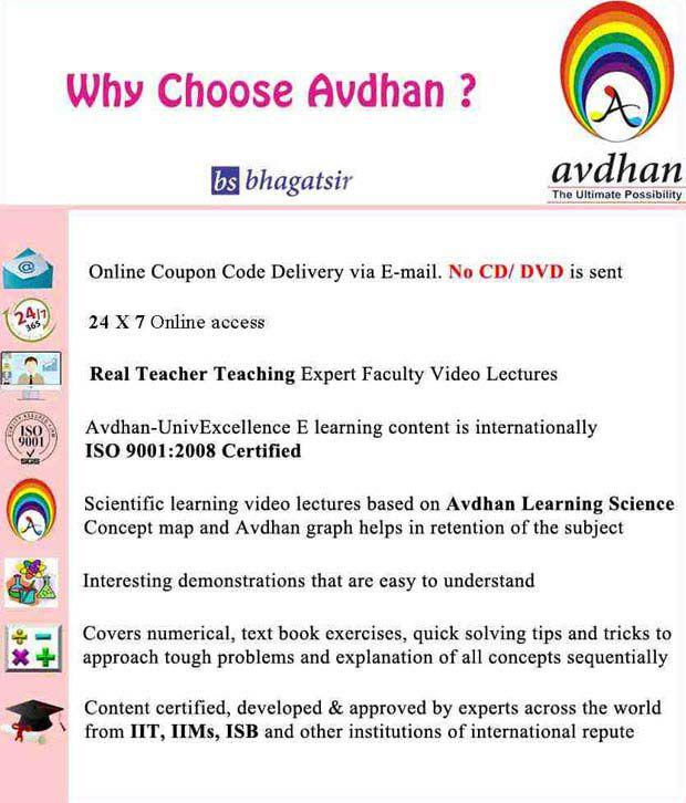 RAJASTHAN Board Class 10 Science Hindi Medium Vigyan Video