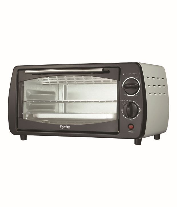 Microwave Ovens UpTo 30% OFF: Microwave Ovens Online at Snapdeal com