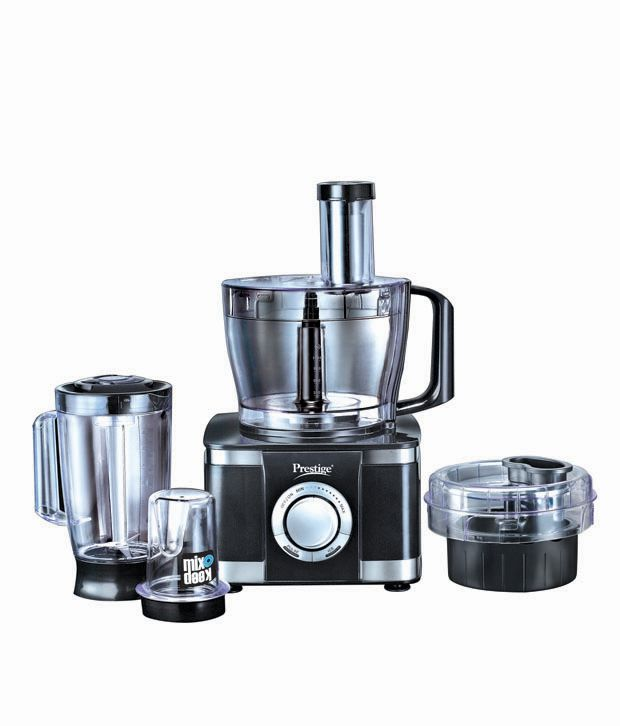 Prestige Kitchen Appliances Reviews