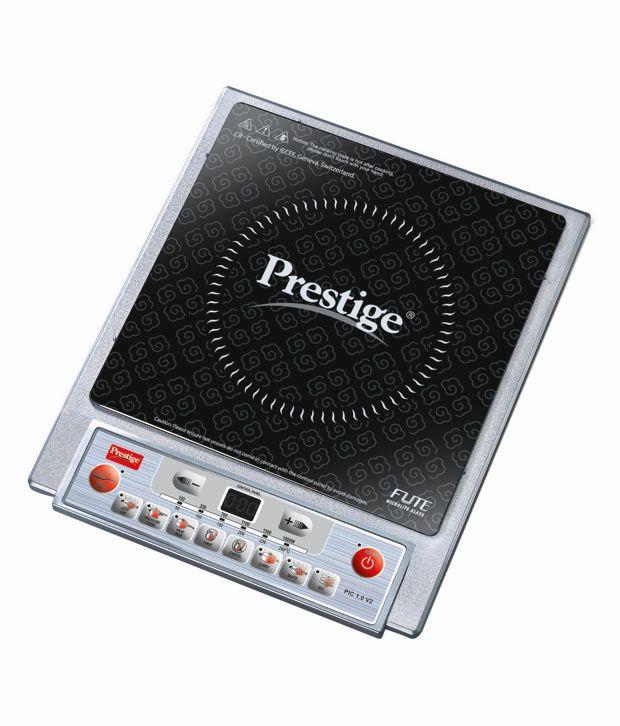 Prestige Induction PIC 1.0 V2
