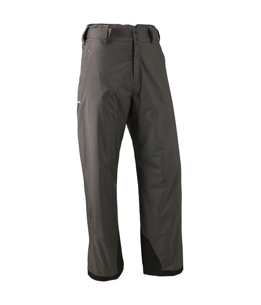 Quechua Firstheat Mens Ski Trackpant