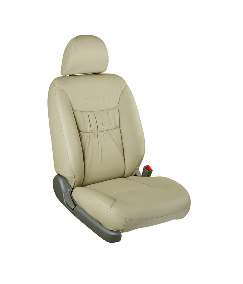 Cost To Get Leather Seats In A Car