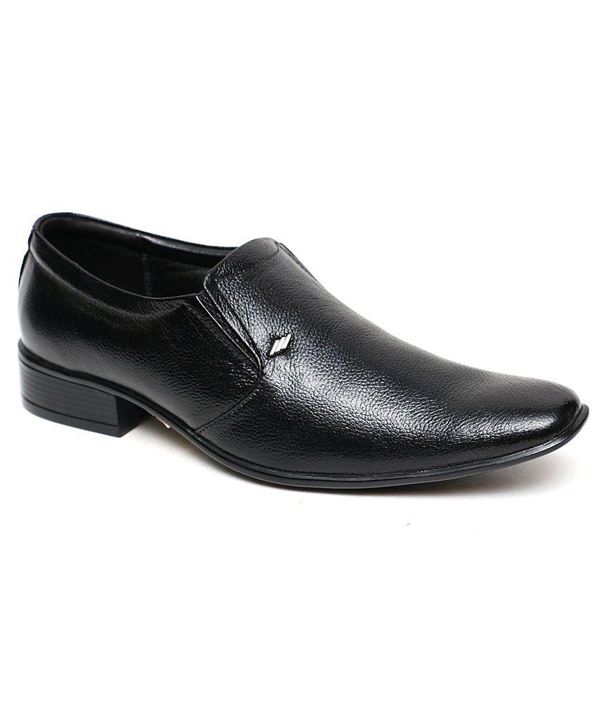 c comfort black formal shoes price in india buy c comfort