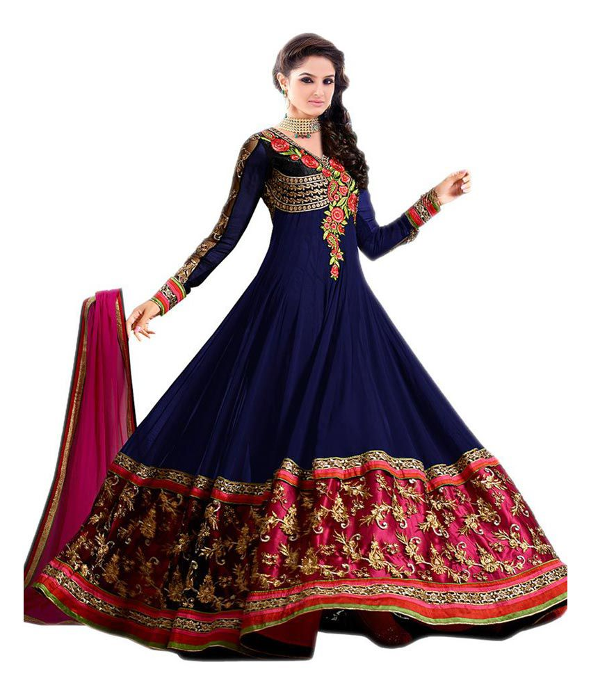 4b5d8ba9ad9 Party Wear Dress - Buy Party Wear Dress Online at Best Prices in India on  Snapdeal
