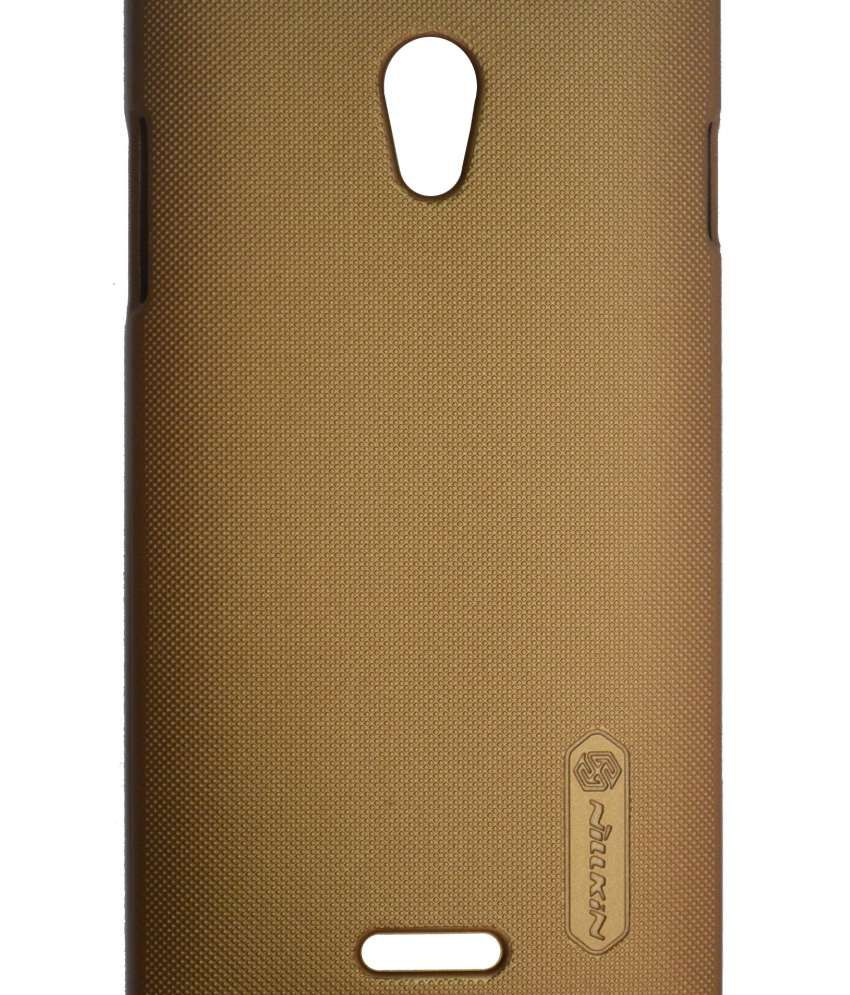 check out 96d51 81752 Elomo Oppo Joy R1001 Back Cover - Plain Back Covers Online at Low ...