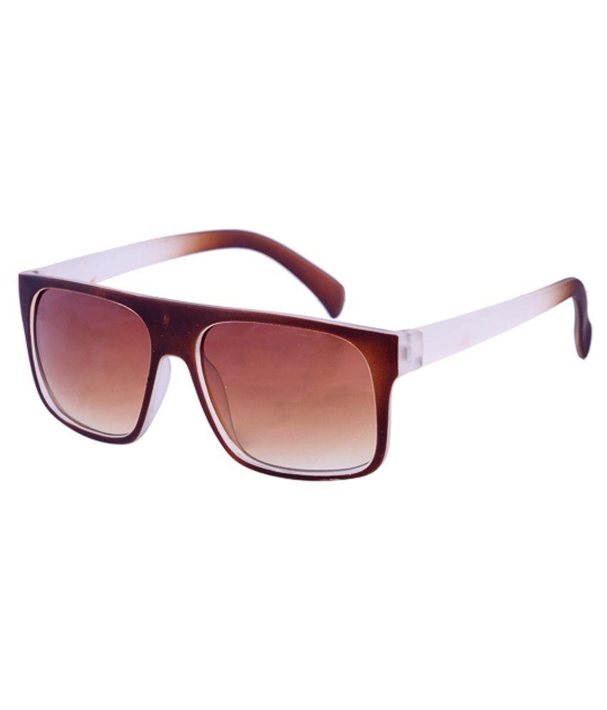 Aks Wayfarer Sunglasses