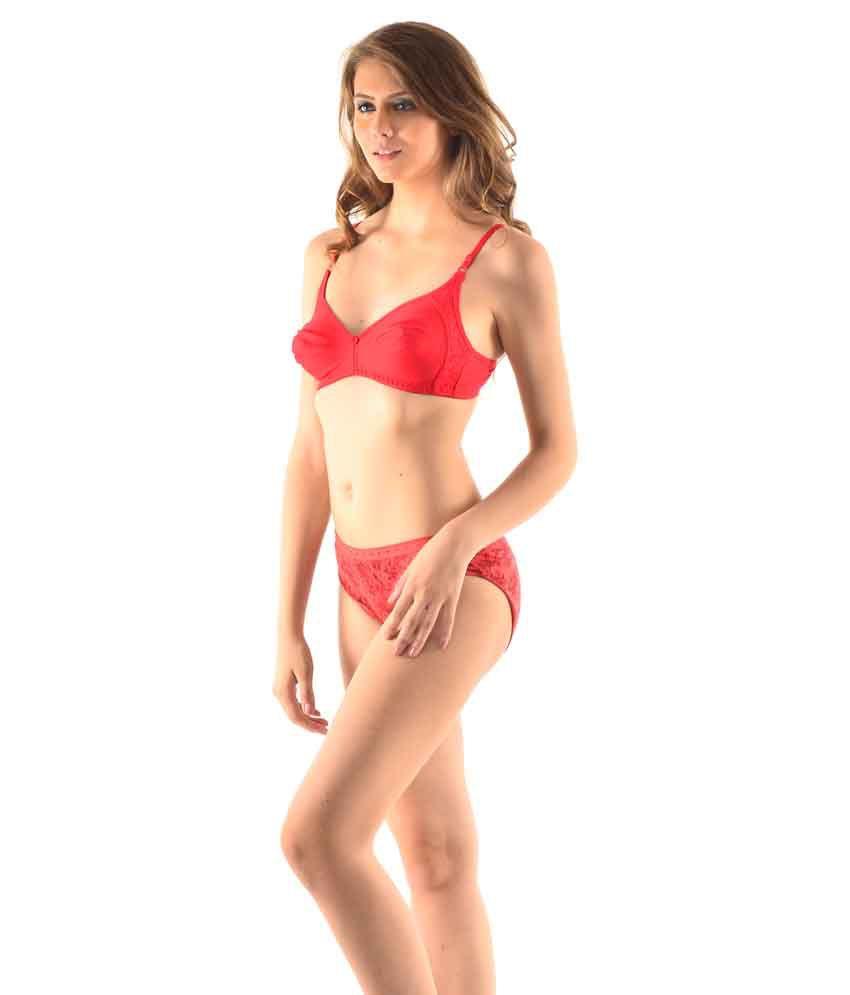 Best buy ad red bikini, lesbian mature seduction video