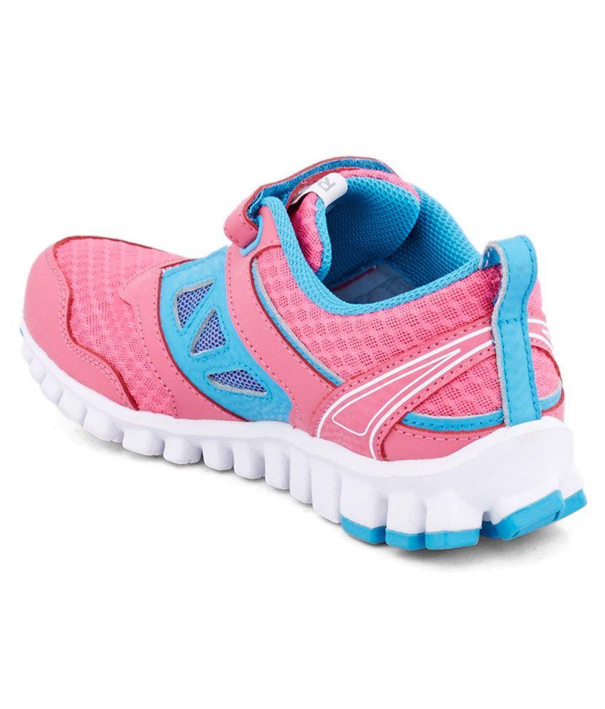 reebok realflex kids running shoes cheap   OFF48% The Largest ... 4c101b215