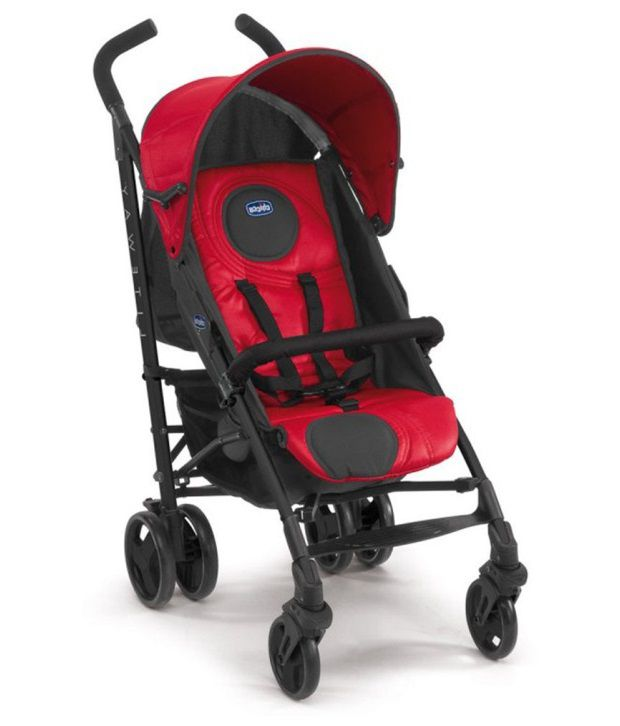 chicco lite way stroller basic best price in india on 18th february 2019 dealtuno. Black Bedroom Furniture Sets. Home Design Ideas