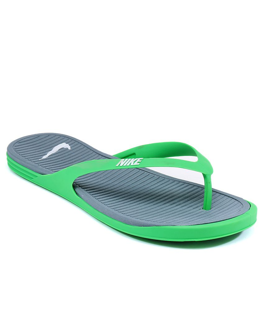 b63b8e243ed9 Nike Matira Thong Brigade Blue -Wolf Grey Flip Flops Art N603731406 Price  in India- Buy Nike Matira Thong Brigade Blue -Wolf Grey Flip Flops Art  N603731406 ...