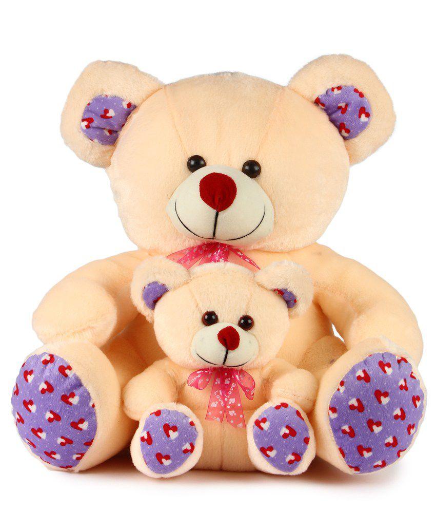 Ted 24Inch RRated Talking Plush Teddy Bear
