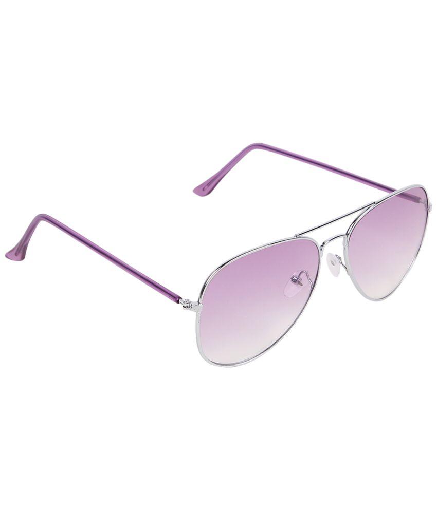 Olvin OL277-04 Aviator Sunglasses