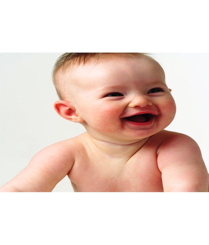 posterindya cute baby poster: buy posterindya cute baby poster at