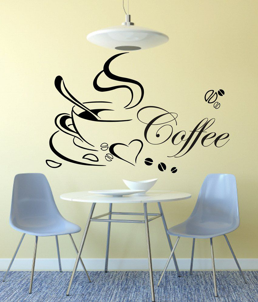 Coffee wall stickers gallery home wall decoration ideas coffee wall stickers images home wall decoration ideas coffee wall stickers image collections home wall decoration amipublicfo Images