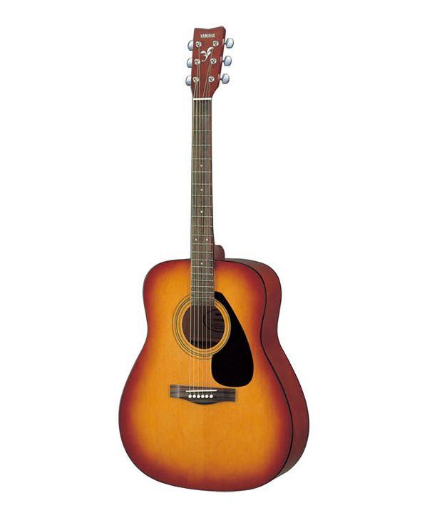 yamaha f310 tbs acoustic guitar tobacco sunburst buy yamaha f310 tbs acoustic guitar tobacco. Black Bedroom Furniture Sets. Home Design Ideas