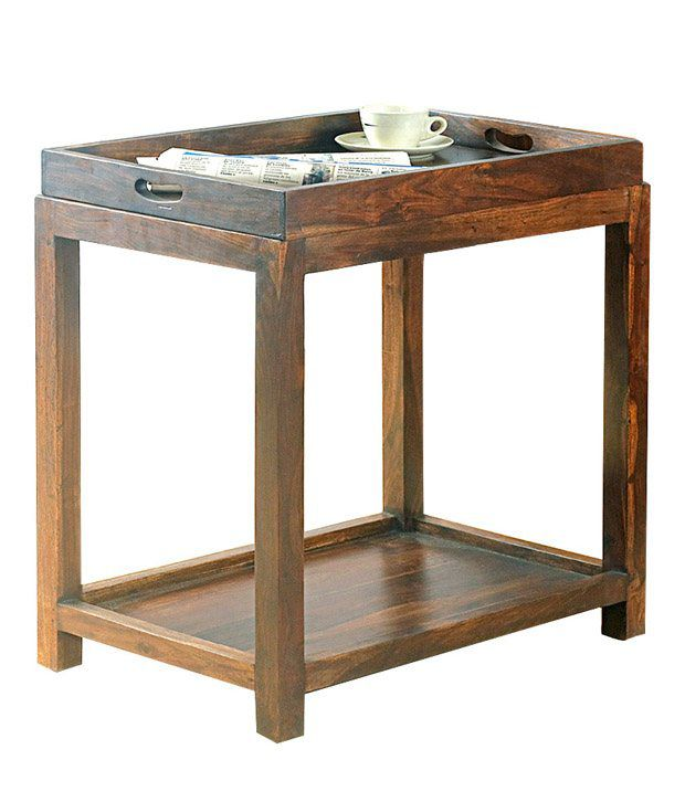 Coffee table with bottom shelf buy coffee table with for Table 6a of gstr 1