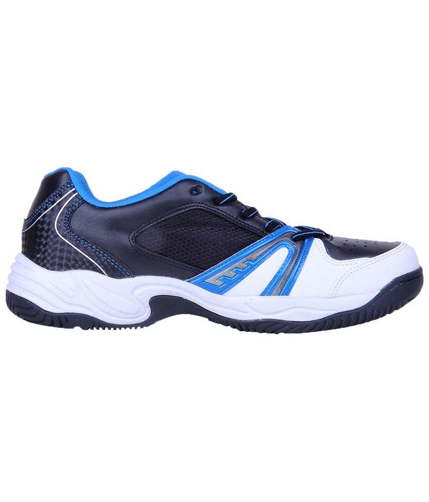 Tennis Shoes Flipkart
