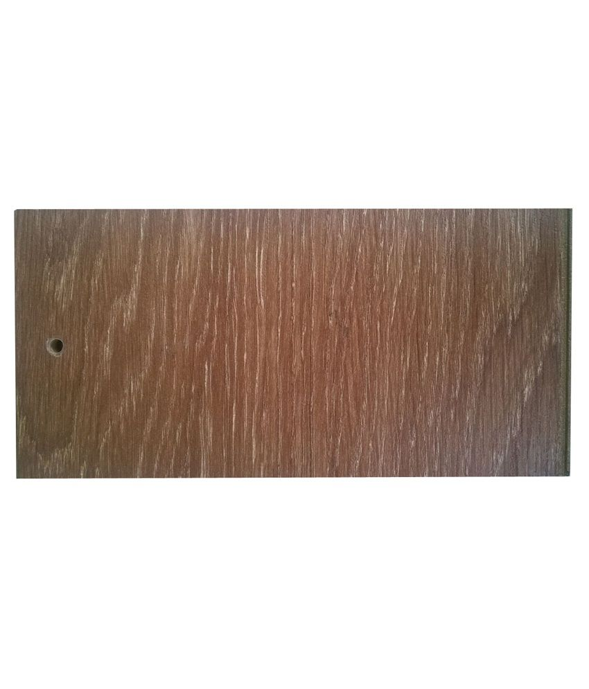 buy samek beige wooden laminate flooring online at low price in india snapdeal. Black Bedroom Furniture Sets. Home Design Ideas