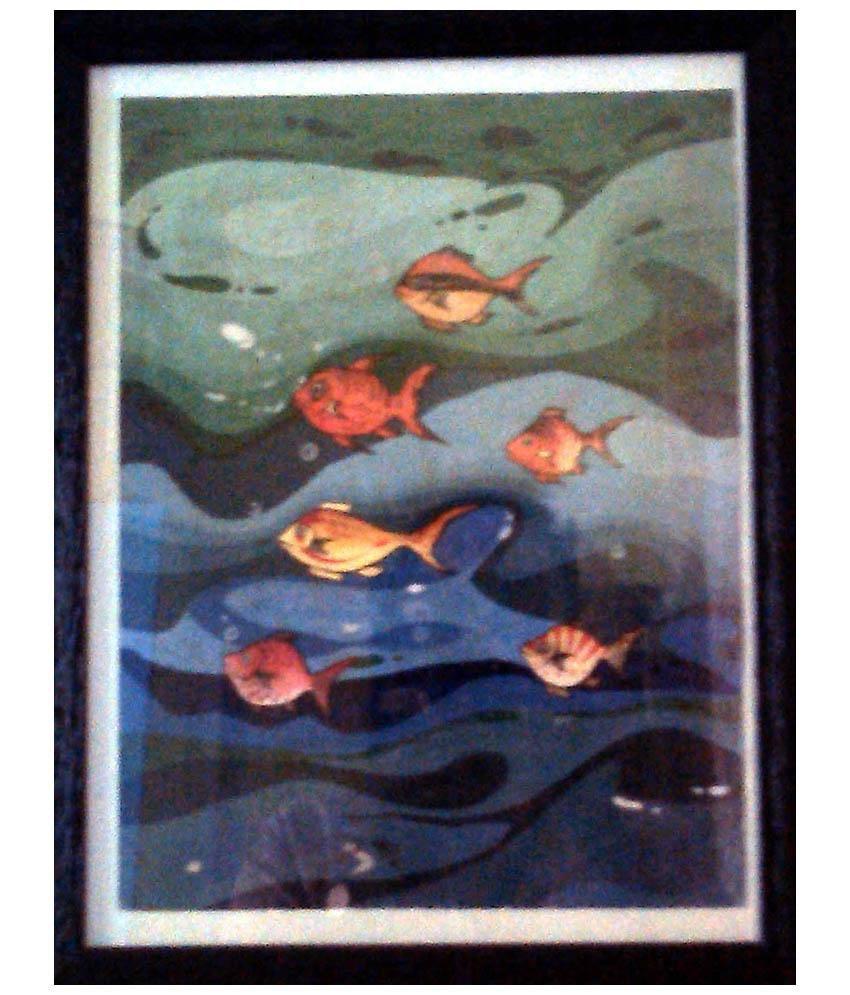 Nazarethlion black wooden oil painting buy nazarethlion for Oil paint price
