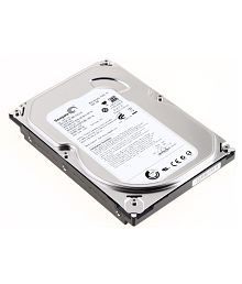 computer components buy computer parts and accessories online at rh snapdeal com