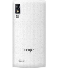 Rage Marvel Quad Core 4GB White