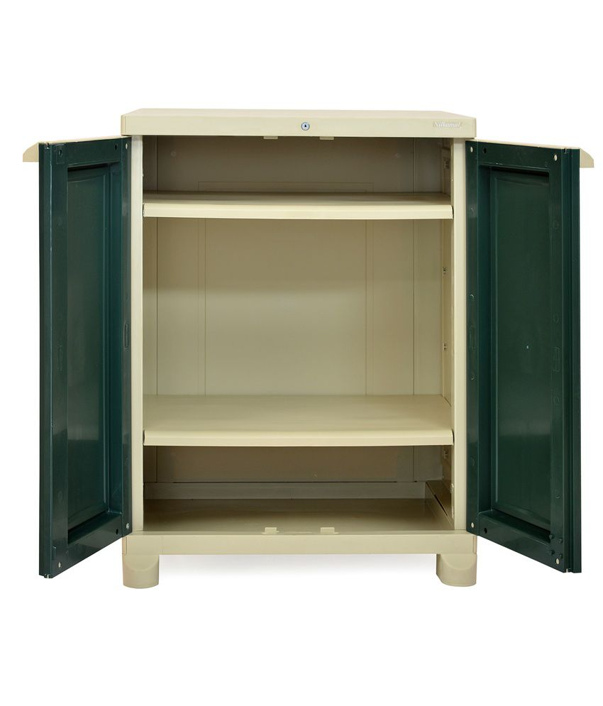 freedom storage unit in green buy freedom storage unit in green online at best prices in india. Black Bedroom Furniture Sets. Home Design Ideas
