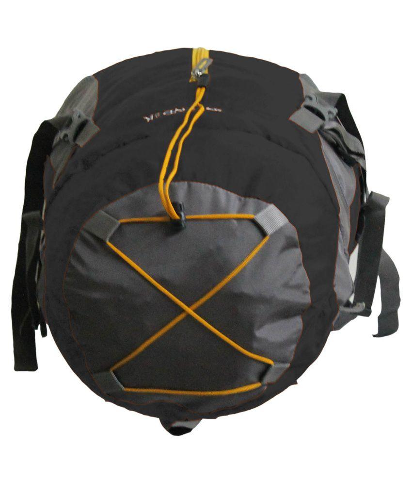 Buy Hiking Backpack - Crazy Backpacks