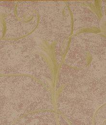 Craft International Wallpaper