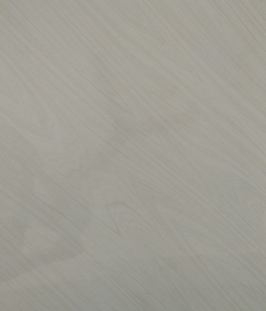 Buy Johnson Textured Vitrified Tiles Set Of 4 Online At