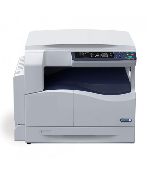 Credit Card Review >> Xerox Machine - Xerox Wc 5021 Copier With Platen Cover And By Pass Tray - Buy Xerox Machine ...