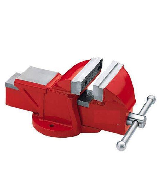 Tru Cut N160 Iron Bench