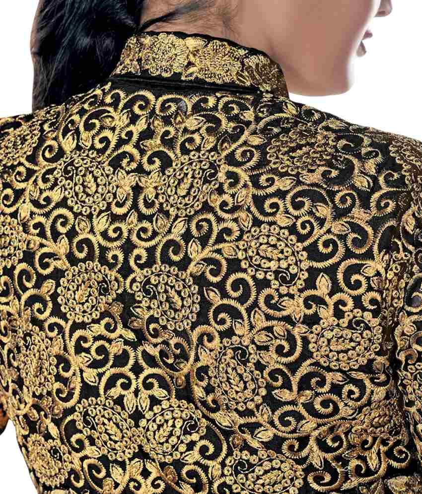 5757ff08c7 Rivaa Eshop Red Cotton Unstitched Dress Material Rivaa Eshop Red Cotton  Unstitched Dress Material