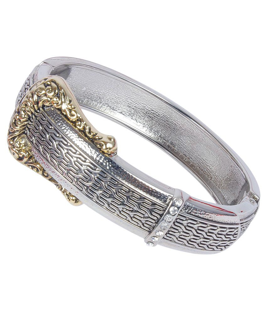How Much Are Charm Bracelets: Much More Traditional Guitar Style Openable Bracelet For