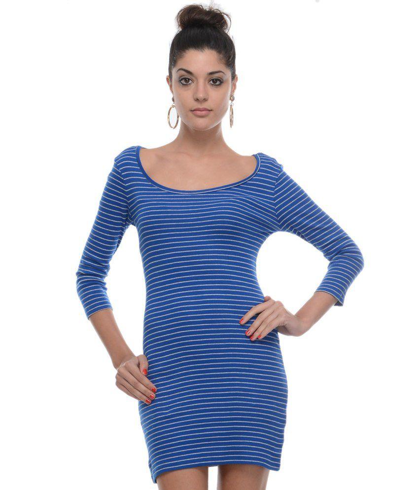 Koton clothes online