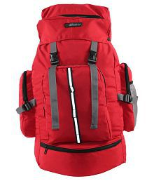 Hiking Bags & Rucksacks: Buy Online @ Best Prices | Snapdeal