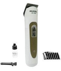 Maxel Ak-3928 Trimmers Brown
