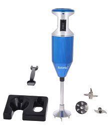 Rotomix 200 Watts Kitchen Jet Hand Blender Direct Factory Outlet Save On Retailer, Distributor And Wholesaler Margin