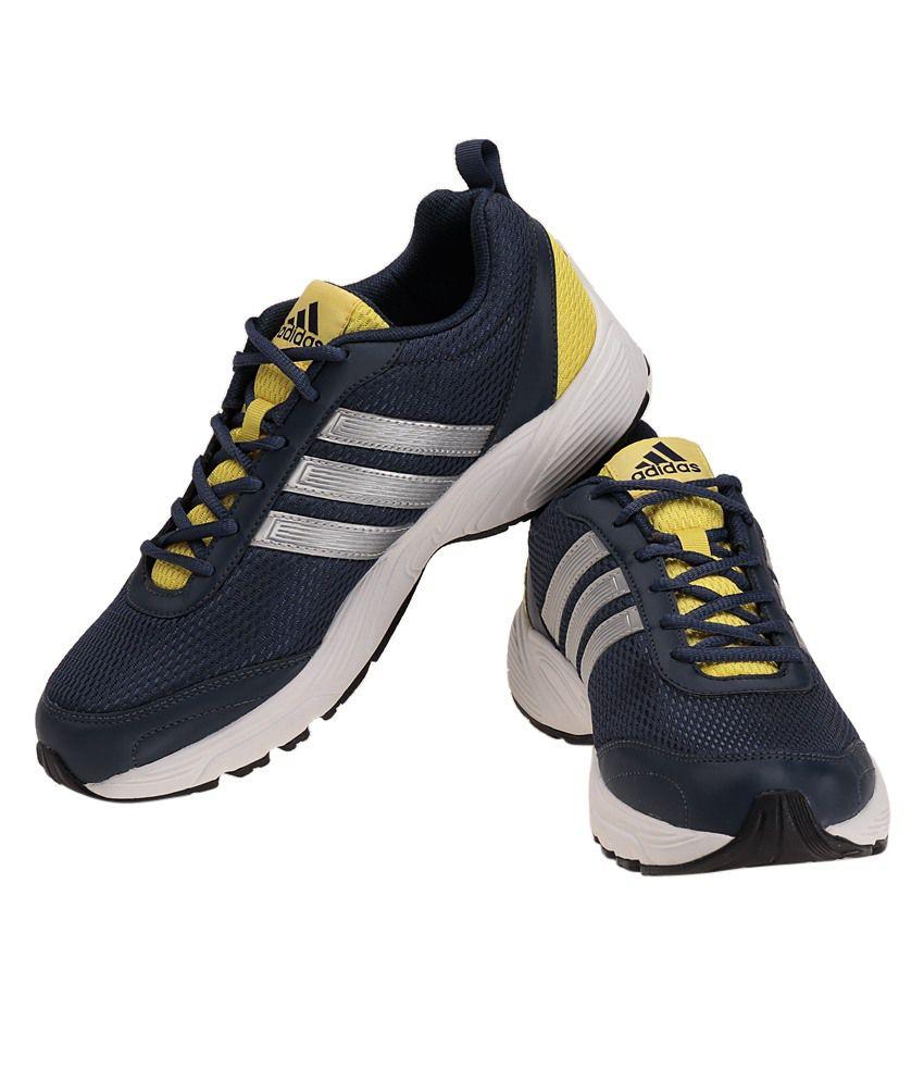 Adidas Adiprene Running Shoes India