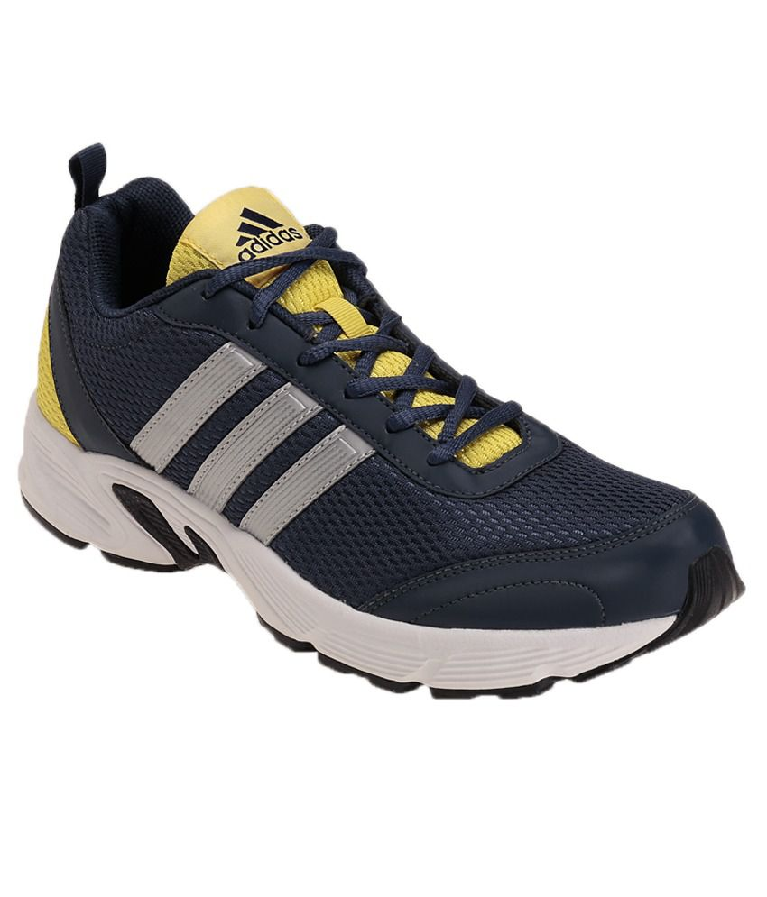 adidas sports shoes online on snapdeal