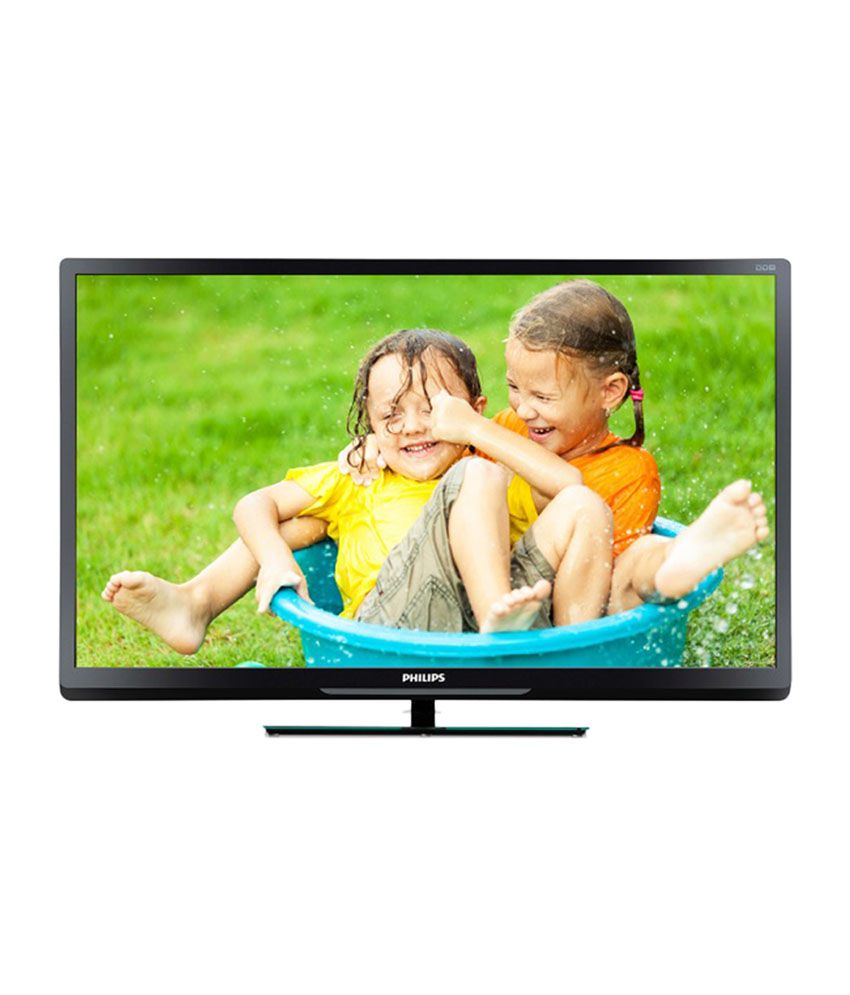 buy philips 32pfl3931 80 cm 32 hd ready led television. Black Bedroom Furniture Sets. Home Design Ideas